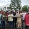 Support Onondaga Nation's quest for Justice