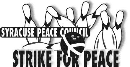 strike4peace