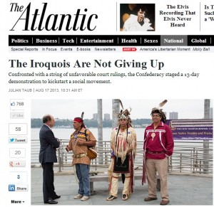 Atlantic ARticle header