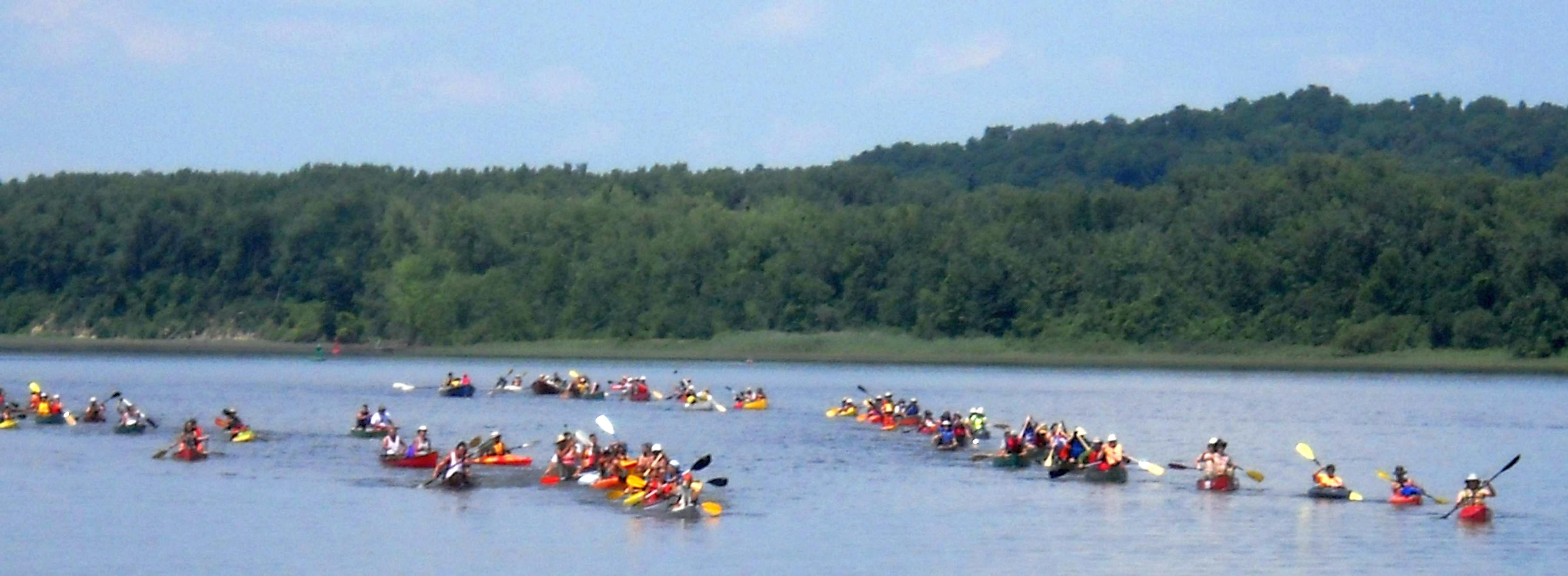 two row wampum renewal campaign honoring native treaties